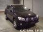 2011 Toyota / Rav4 ACA36W