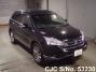2011 Honda / CRV RE4