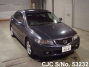 2003 Honda / Accord CL9