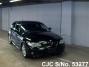 2005 BMW / 1 Series UF18