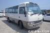 1995 Toyota / Coaster BB40
