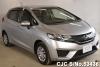 2013 Honda / Fit/ Jazz GK3