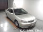 2004 Toyota / Camry ACV30