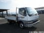 1995 Mitsubishi / Canter FE648C
