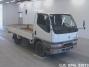 1994 Mitsubishi / Canter FB511B