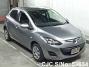 2011 Mazda / Demio DE3FS