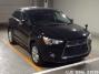 2010 Mitsubishi / RVR GA3W