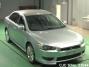 2007 Mitsubishi / Galant CY4A