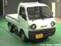 1994 Suzuki / Carry DD51T