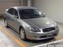 2005 Subaru / Legacy B4 BL5