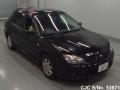 2006 Subaru / Impreza Stock No. 53671