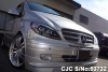 2006 Mercedes Benz / Viano