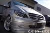 2006 Mercedes Benz / Viano