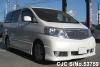 2003 Toyota / Alphard MNH10