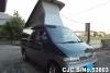 1997 Mazda / Bongo Friendee SGL3