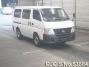 2006 Nissan / Caravan VWE25