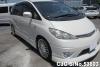 2004 Toyota / Estima ACR30W