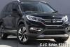 2016 Honda / CRV