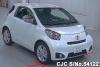 2013 Toyota / IQ NGJ10
