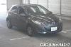 2014 Mazda / Demio DE3FS