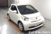2012 Toyota / IQ KGJ10