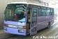 Mitsubishi Fuso Bus