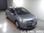 2010 Toyota / Auris NZE151H