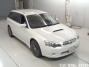 2004 Subaru / Legacy BP5