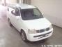 2000 Honda / Step Wagon RF1