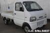2000 Suzuki / Carry DA52T