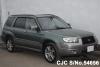 2005 Subaru / Forester SG5