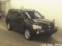 2001 Toyota / Kluger ACU25W