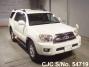 2008 Toyota / Hilux Surf/ 4Runner TRN215W