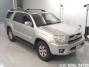 2005 Toyota / Hilux Surf/ 4Runner TRN215W
