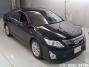 2013 Toyota / Camry AVV50