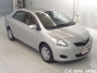 2011 Toyota / Belta SCP92