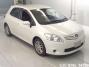 2011 Toyota / Auris NZE151H