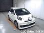 2012 Toyota / IQ NGJ10