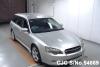 2003 Subaru / Legacy BP5
