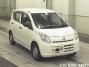 2012 Suzuki / Alto HA25