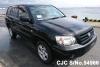 2005 Toyota / Kluger ACU20