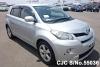 2010 Toyota / IST NCP110