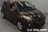 2011 Toyota / IST NCP110