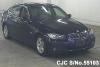 2007 BMW / 3 Series VB23
