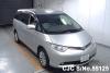 2006 Toyota / Estima ACR55
