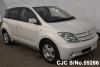 2003 Toyota / IST NCP60
