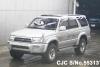 1997 Toyota / Hilux Surf/ 4Runner RZN185W