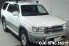1999 Toyota / Hilux Surf/ 4Runner RZN185W