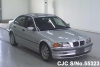 1998 BMW / 3 Series AL19