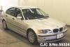 2002 BMW / 3 Series AY20